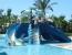 Delphin Palace De Luxe Детските водни пързалки