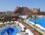 Delphin Palace De Luxe