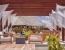 Heritance Aarah Premium All Inclusive Bandhi Bar