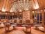 Heritance Aarah Premium All Inclusive Falhu Bar