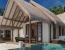 Heritance Aarah Premium All Inclusive Family Pool Beach Villas