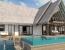 Heritance Aarah Premium All Inclusive Ocean Residence