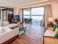 Heritance Aarah Premium All Inclusive Ocean Suite