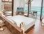 Heritance Aarah Premium All Inclusive Ocean Villas