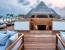 Heritance Aarah Premium All Inclusive Sky Bar