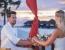 Heritance Aarah Premium All Inclusive