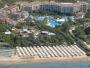 Barut Hotels Arum Resort & Spa
