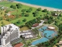 Barut Hotels Lara Resort Spa & Suits