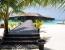 Lily Beach Resort & Spa, Малдиви