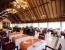 Lux* South Ari Atoll Maldives Allegria Restaurant & Bar