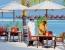 Lux* South Ari Atoll Maldives Season Restaurant