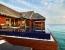 Lux* South Ari Atoll Maldives