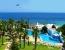 Orient Palace Hotel Тунис