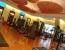Radisson Blu Sharjah смесен фитнес център
