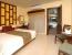 Radisson Blu Sharjah Cabana Room