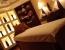 Radisson Blu Sharjah Massage Room