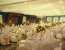 Radisson Blu Sharjah Mubarakia ballroom