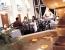 Radisson Blu Sharjah Shahzadeh Restaurant
