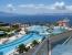 Sealight Resort Hotel