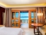 Sheraton Maldives Full Moon Resort & Spa Beachfront Deluxe Room
