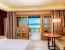 Sheraton Maldives Full Moon Resort & Spa Beachfront Deluxe Room