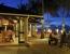 Sun Island Resort & Spa Main Bar