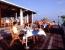Sun Island Resort & Spa Southern Star Restaurant