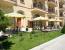 Vera Tassaray Hotel