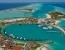 Welcome to The Marina at Crossroads Maldives. Home of Hard Rock Hotel Maldives and Saii Lagoon Maldives.