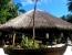 aaaVeee Nature's Paradise, Dhoores Island, Dhaalu Atoll, Maldives