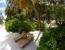 aaaVeee Nature's Paradise Goathi bungalow