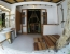 aaaVeee Nature's Paradise Kotari Room